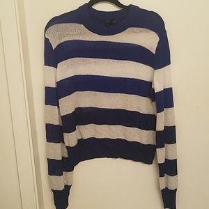 NWT Rag & Bone Sweater